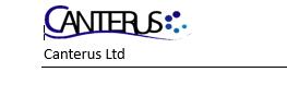 Canterus